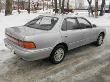 Toyota Camry, 1993