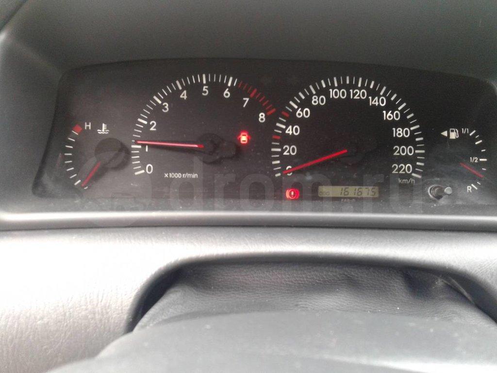 Ацетон в бензин - Форум Тойота Королла