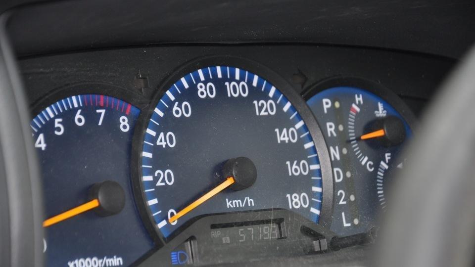 тойота королла филдер 2003 технические характеристики 1.5