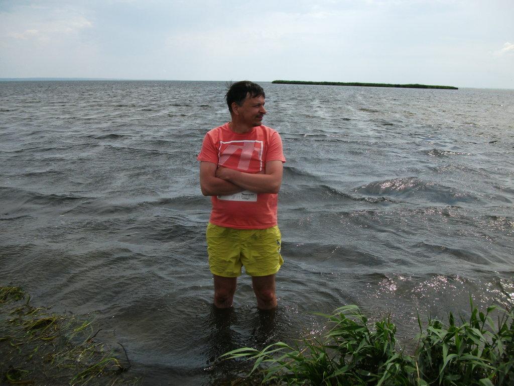 ленд крузер прадо 2014г в башкирии