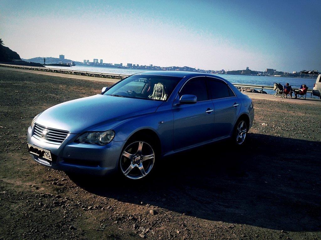 Продажа авто в России (444 145 объявлений)