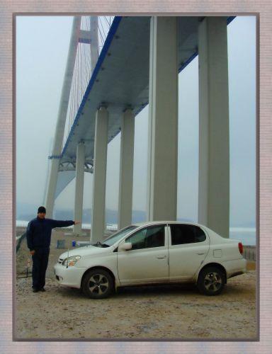 Toyota Platz 2002 отзыв автора | Дата публикации 05.04.2014.