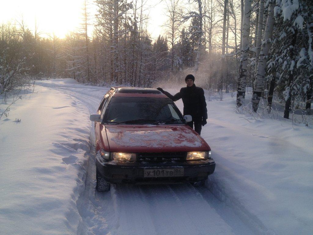 Новые автомобили Jeep в Казани фото характеристики