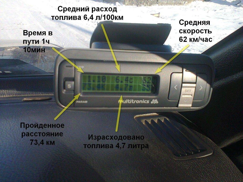 схема подключения автозапуска на приус 2001