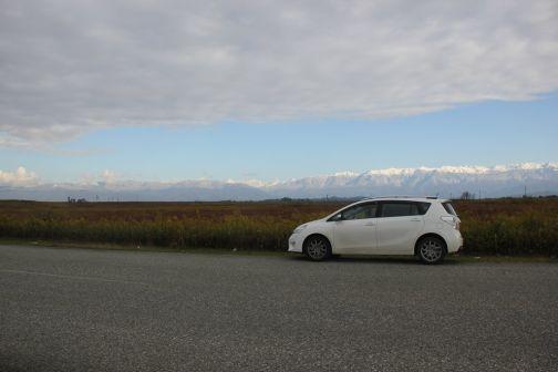 Toyota Verso 2014 - отзыв владельца