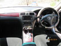 Toyota Windom
