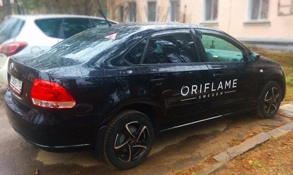 автомобиль фольксваген поло 2012гв.рычаг стеклоочистителя левый