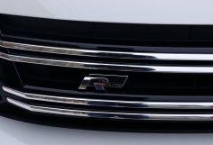 Volkswagen Tiguan 2013 отзыв владельца | Дата публикации: 13.01.2014