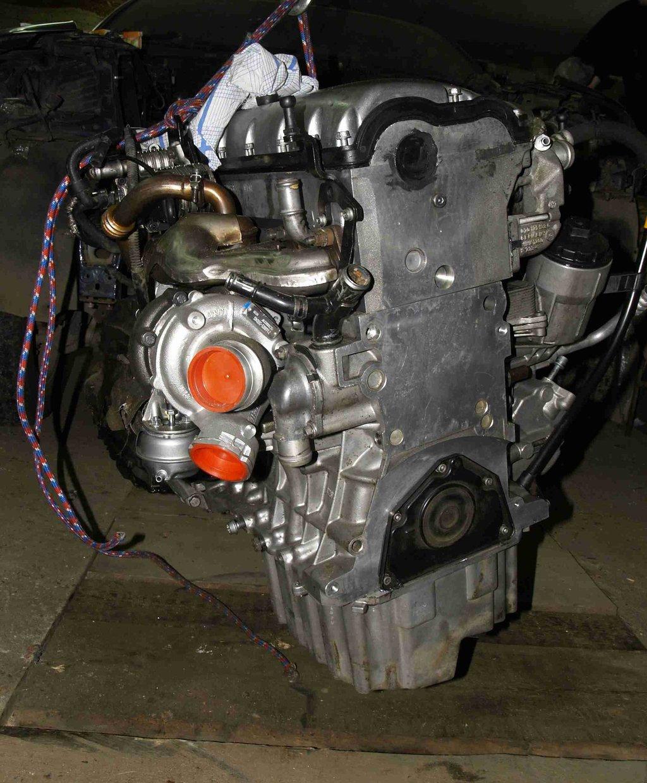 Схема двигателя туарег 2.5 дизель