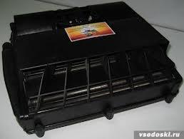 дополнительная печка салона фольксваген транспортер