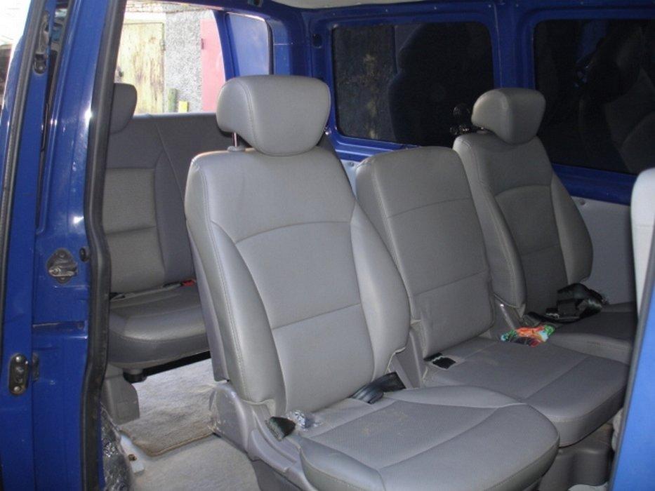 Отзывы об фольксвагене транспортер 2008 фольксваген транспортер обзор т4
