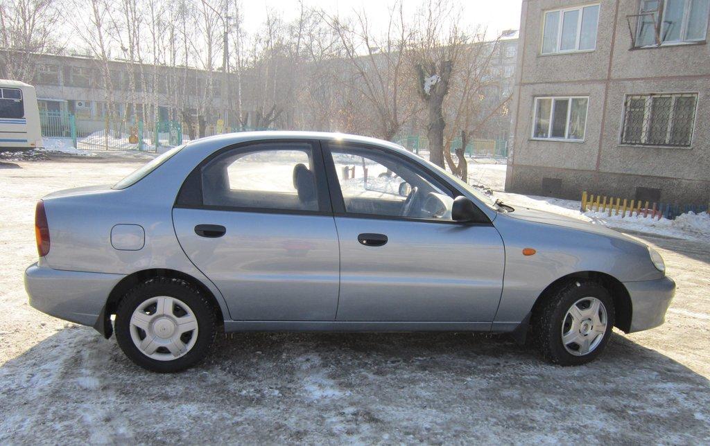 Авторазборка Липецк - Запчасти на Авто дешево