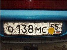 Лада 2110, 2000