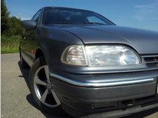 Ford Scorpio, 1994