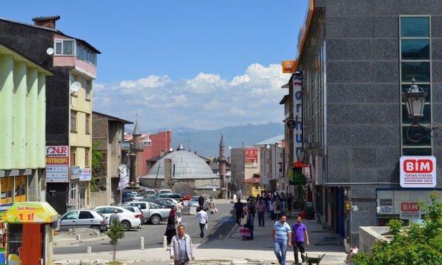 Исправить кредитную историю Кустанайская улица чеки для налоговой Проточный переулок