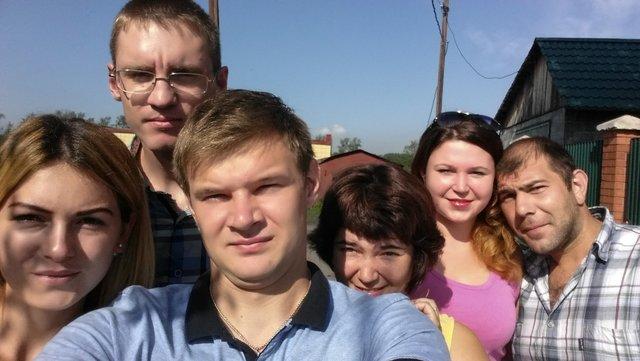 gruppovoe-video-zapravilas-goryachee-foto-goryachih-golih-devushek
