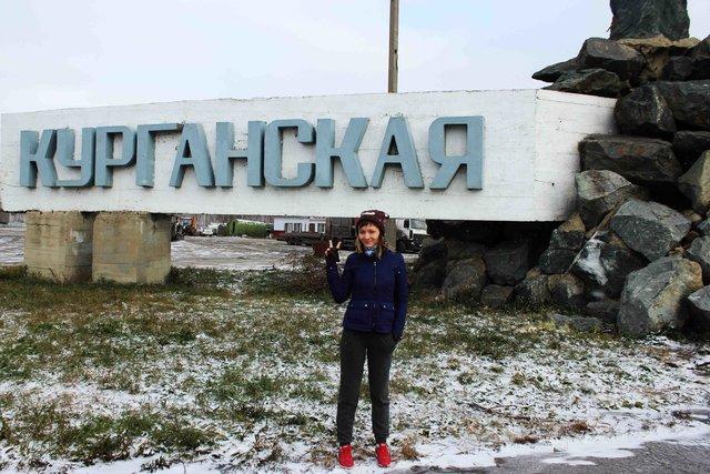 Эконом памятник Волна в камне Ленск Эконом памятник Пламя Сасово