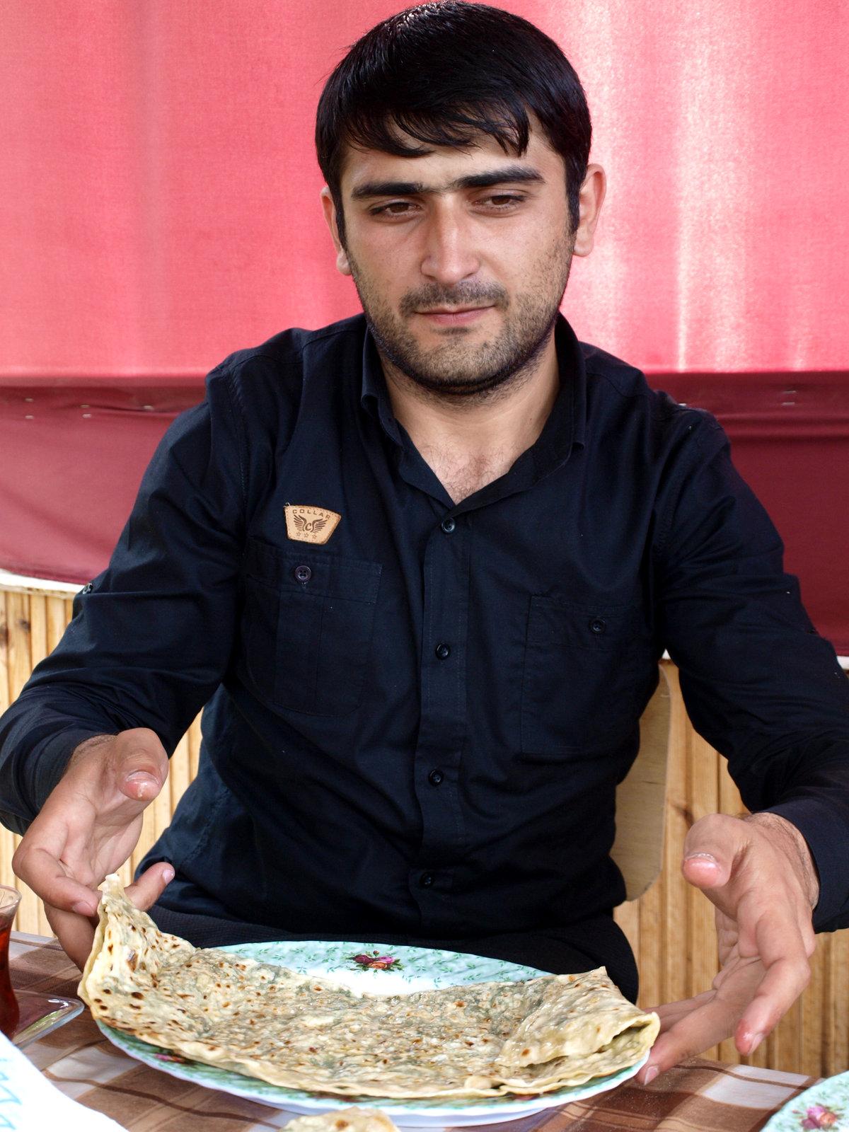 Самая красивая парен азербайджан негров жестко