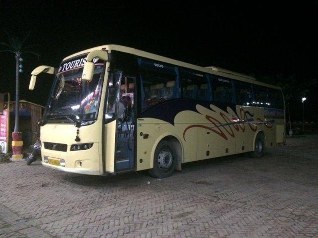 Прижимаются ногами в автобусе онлайн бесплатно фото 736-693