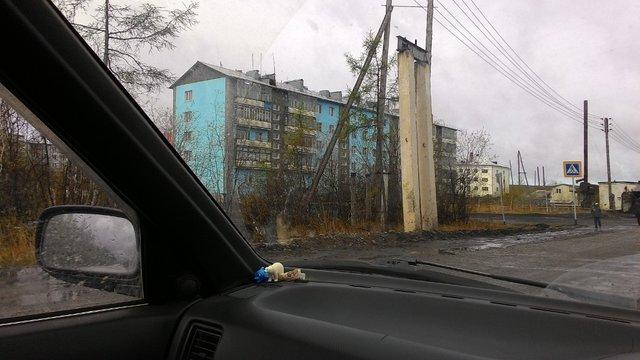 Проститутки города усолье сибирское