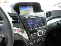 Acura ILX, 2015