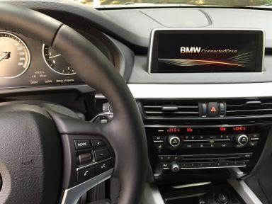BMW X5, 2015