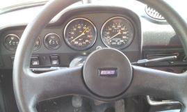 Лада 2106, 1996
