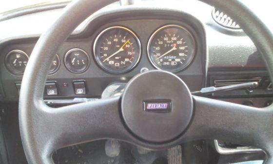 Лада 2106 1996 - отзыв владельца