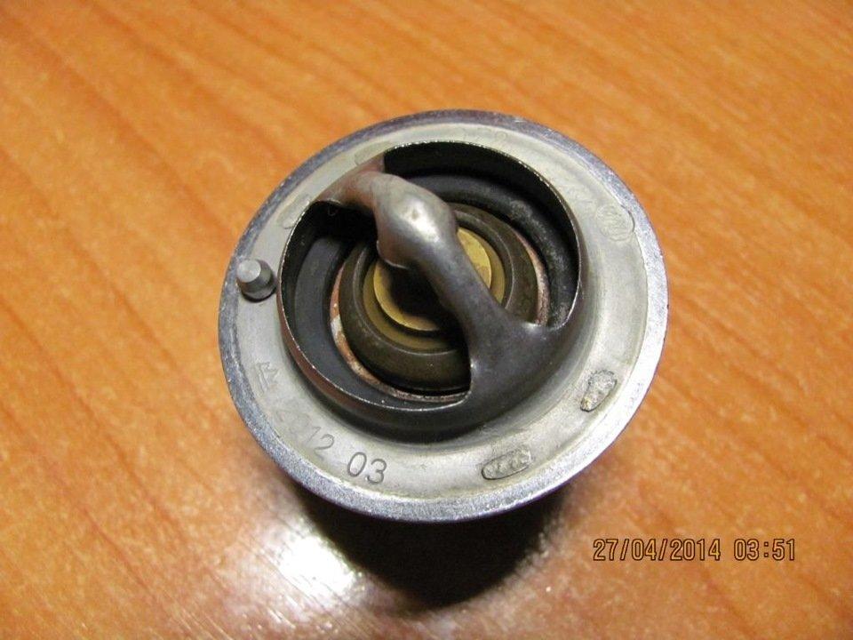 Термостат на лифан солано поменять видеокарту термостат мазда титан