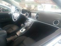 Luxgen 7 SUV, 2014
