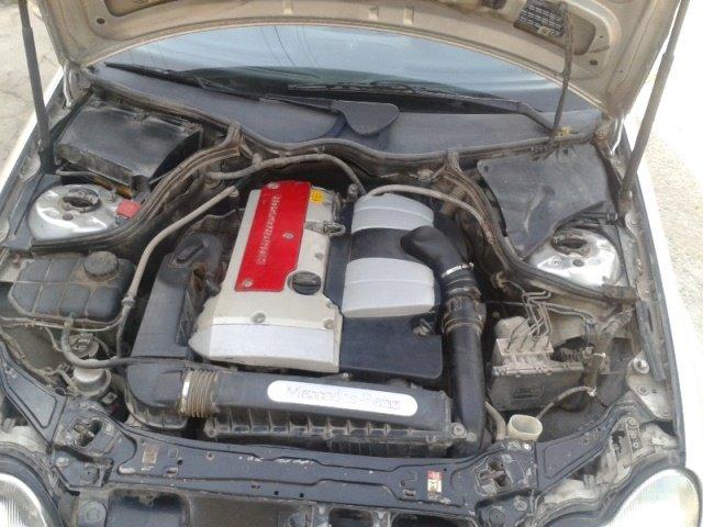мотор, крышка бачка незамерзайки утеряна...
