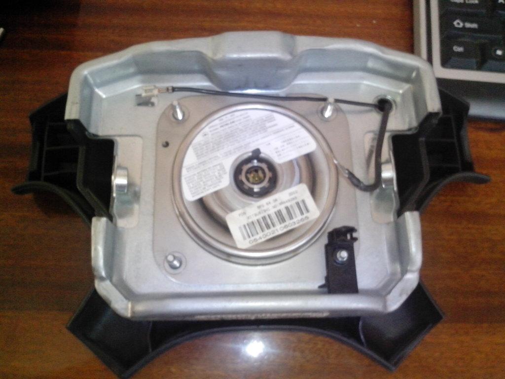 Теплообменник на каризме Кожухотрубный конденсатор ONDA C 51.302.2400 Химки