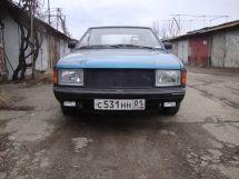 Москвич Москвич, 1986