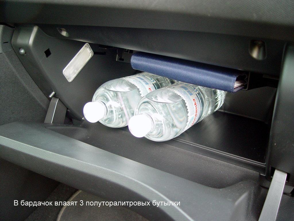 пежо 308 кондиционер пахнет холодильником ходе научного