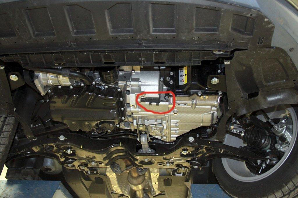 Отзывы о двигателе 1.2 шкода