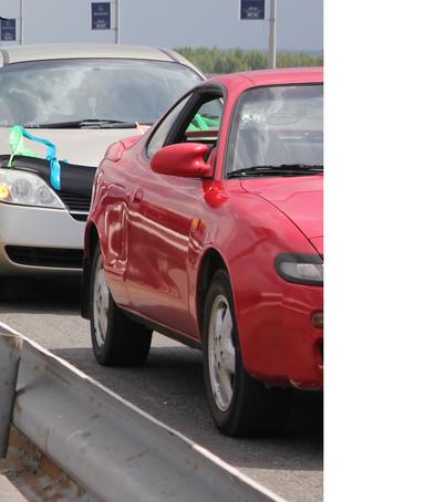 Toyota Celica 1994 отзыв автора | Дата публикации 19.02.2013.