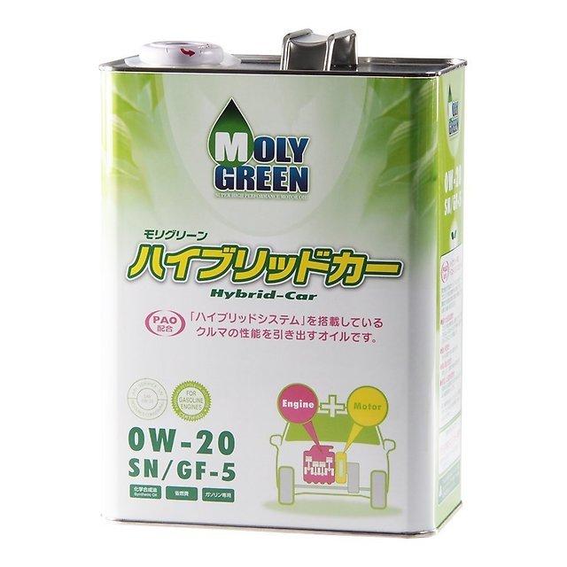 масло которое использую , для гибридов . http://www.youtube.com/watch?v=sLu2xIJjKqU
