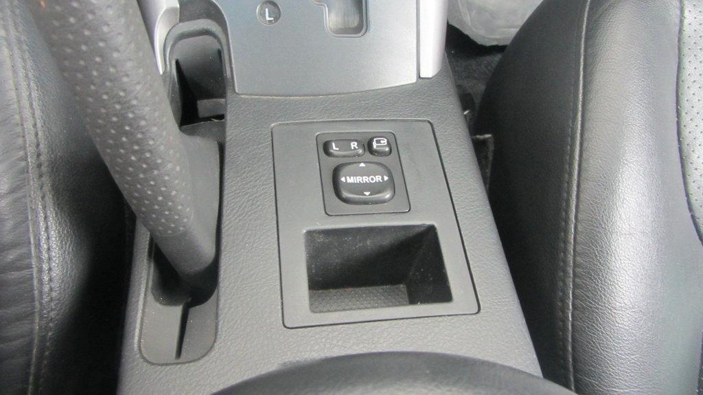 Кнопки можно перенести в это место.