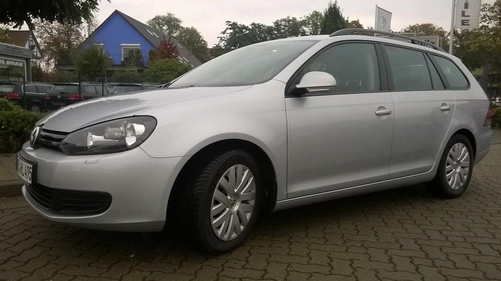 Opel astra h руководство по эксплуатации скачать