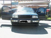 Volkswagen Vento, 1997