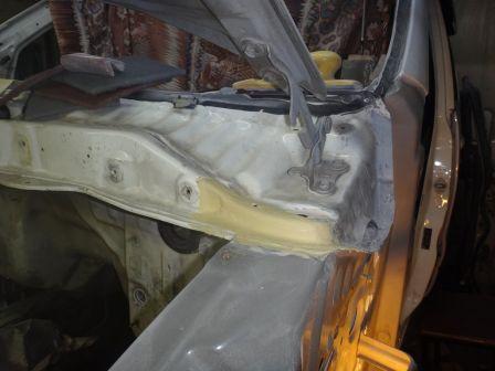 Toyota Lite Ace 2006 - отзыв владельца