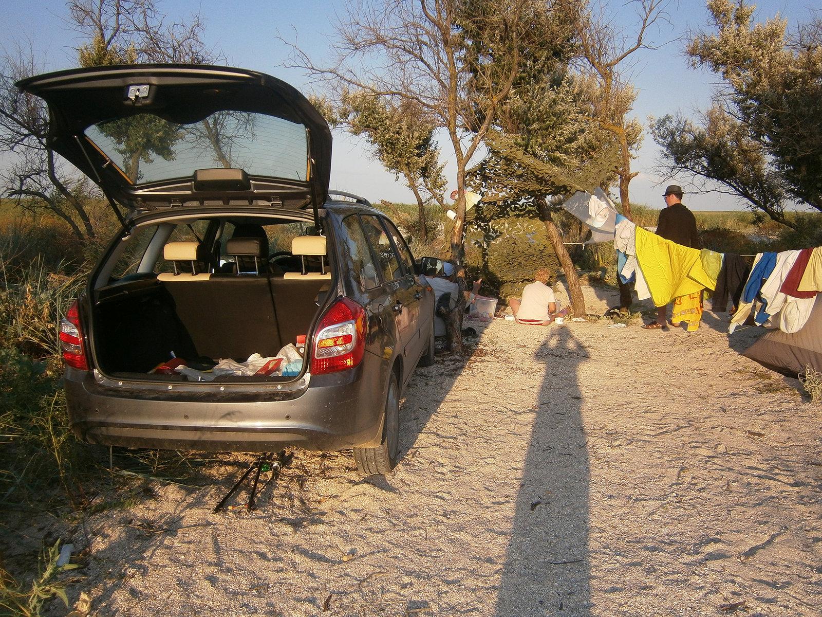 ясенская коса отдых с палаткой фото вам нравится тема