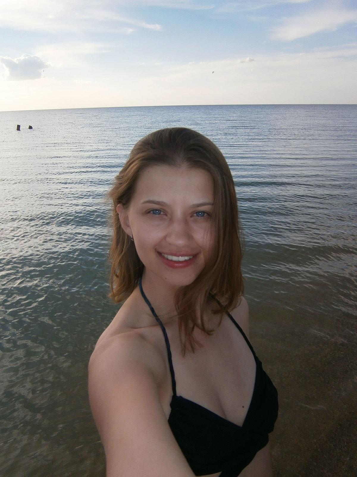 Русские девочки у вебкамеры порно