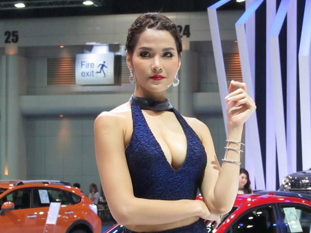 Таиланд красивая транс девушка смотреть