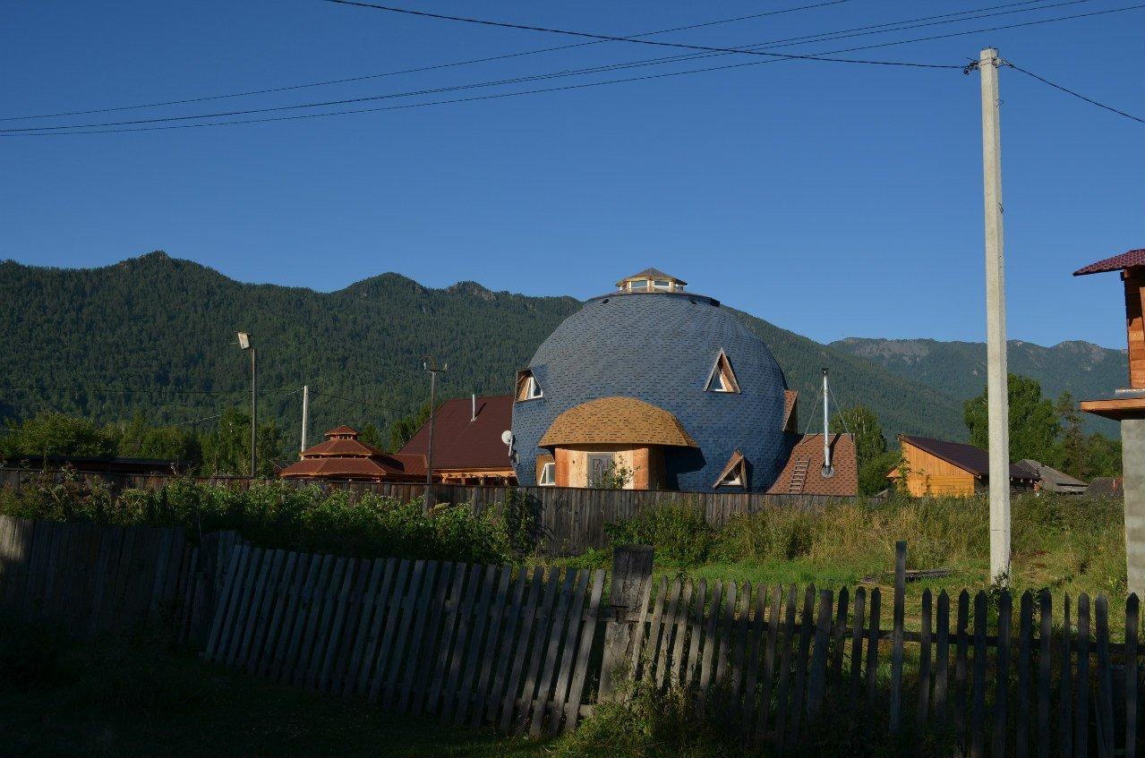 великий село мульта фото теплое отношение