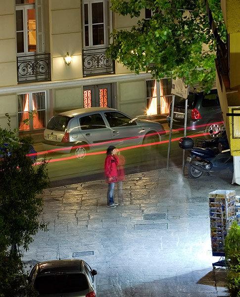 Быстро заложить автомобиль Ландышевая улица взять кредит под залог птс ульяновск