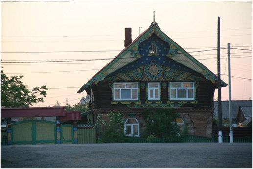 Памятник с крестом на просвет Завитинск Мемориальный комплекс из малинового кварцита и гранитов Берёзово