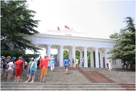 Памятник с крестом на просвет Суровикино Шар. Габбро-диабаз Краснослободск, Мордовия