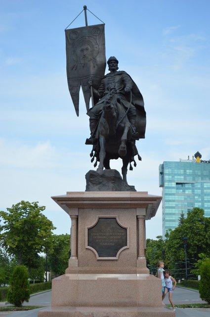 Памятники в санкт петербурге фото и названия Балаково заказать памятник в курская дуга