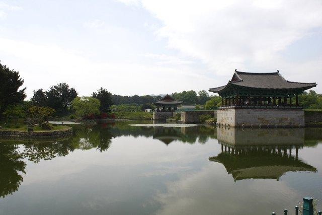 5bcad6978c86 В Южной Корее, конечно, что я, что моя супруга, бывали не раз. Более того,  я десять лет назад жил, учился и работал там в г. Пуе в Институте  культурного ...